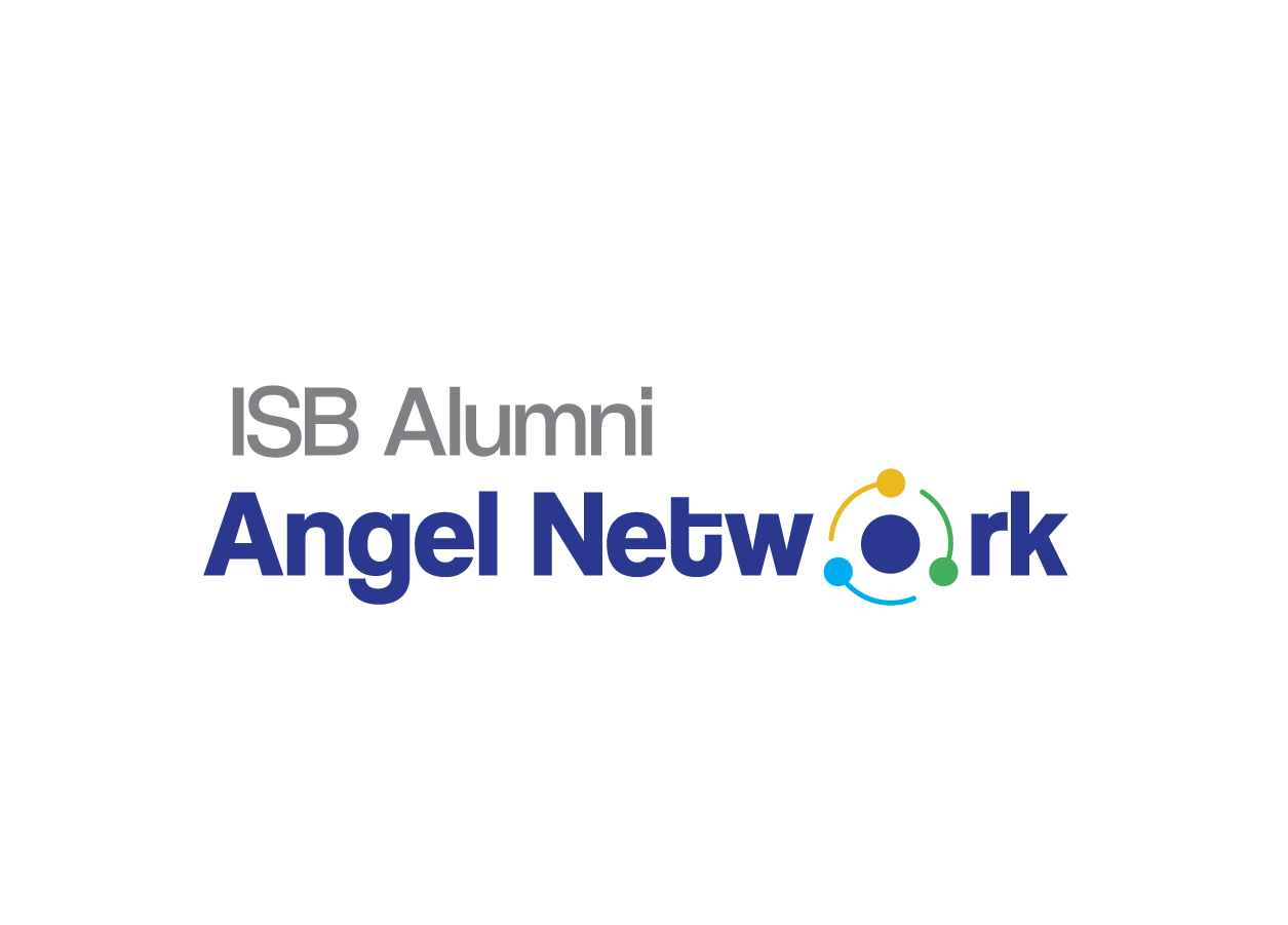 ISB Angel Network