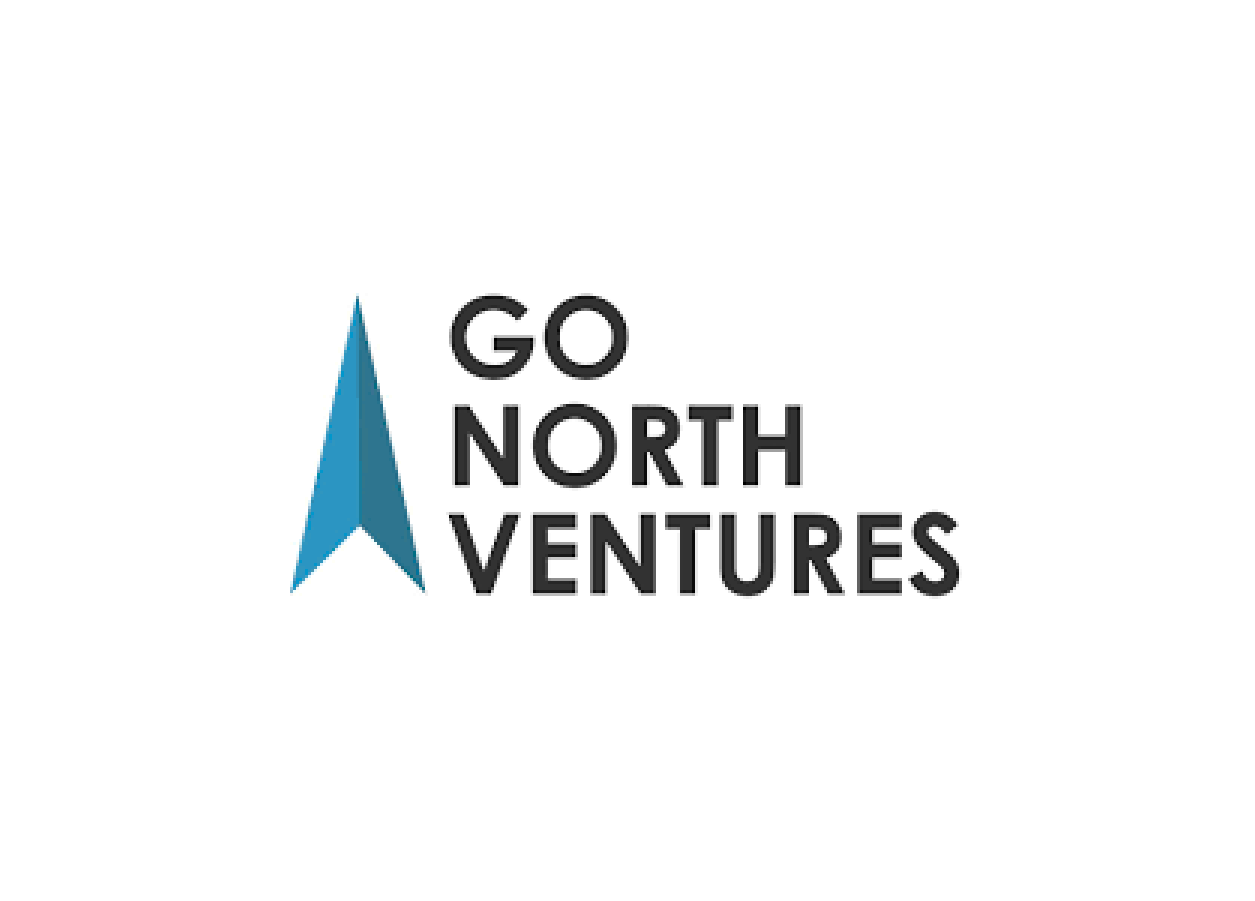 GoNorth Ventures