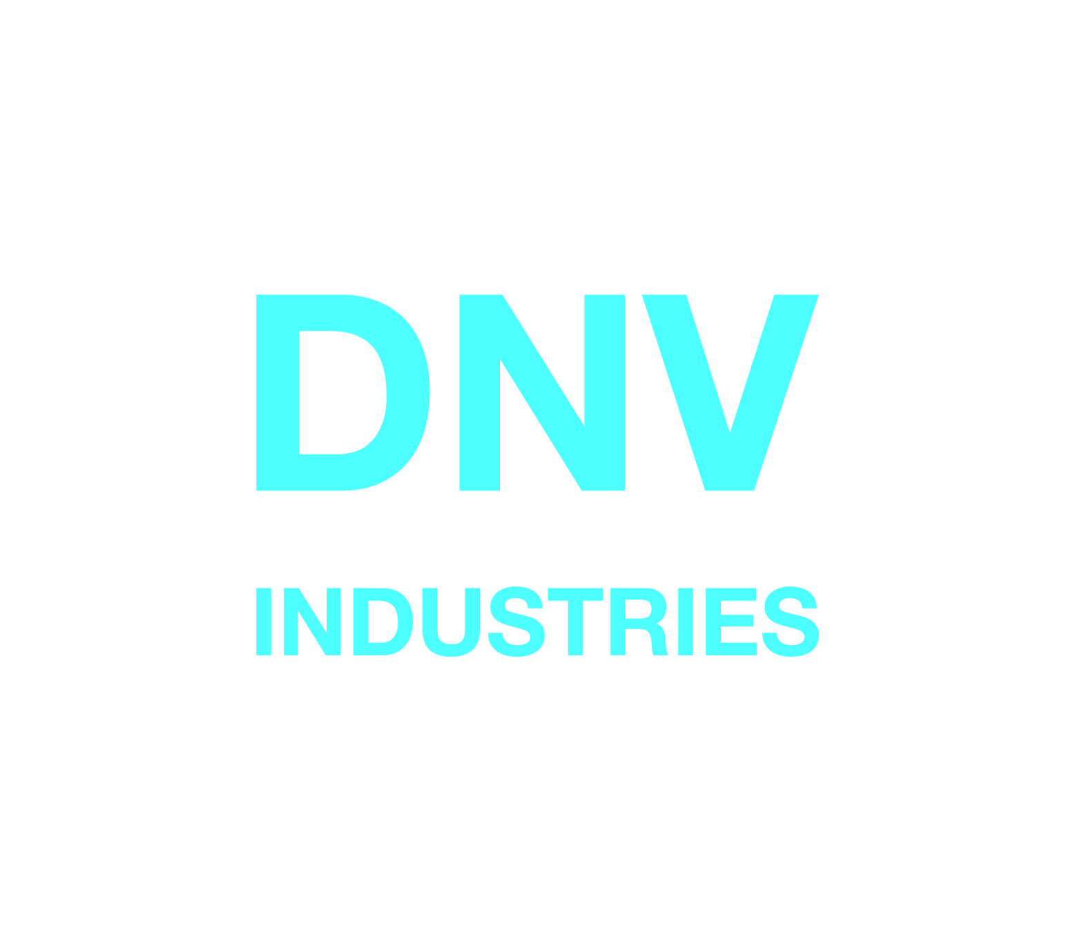 DNV Industries