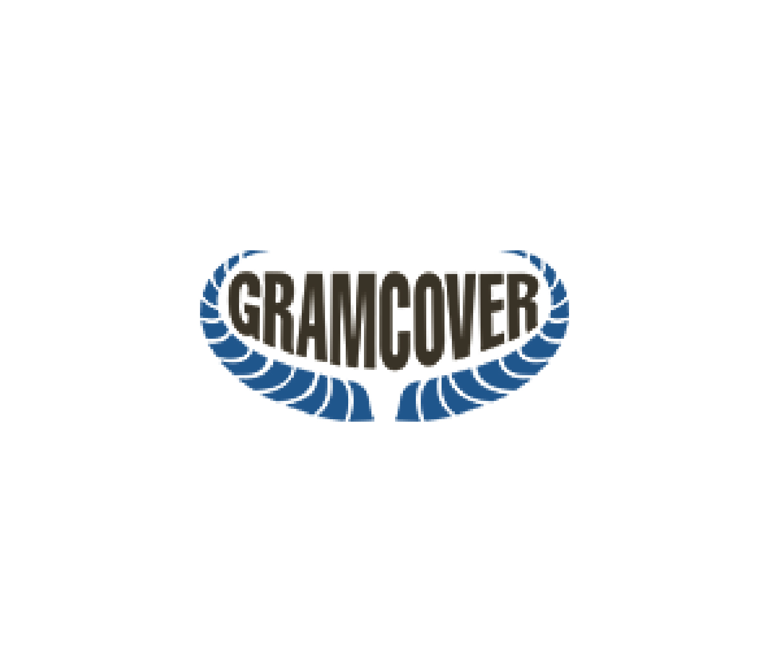 gramcover